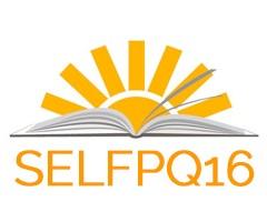 logo selfPQ16