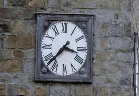 terremoto-amatrice-orologio-torre-civica-fermo-ora-agosto-2016-850x466 - Copia