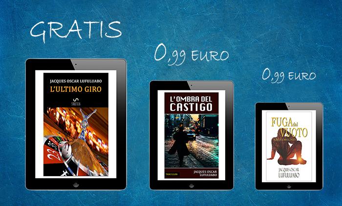 O maggio libri il primo gratis il resto in offerta a for Libri in offerta
