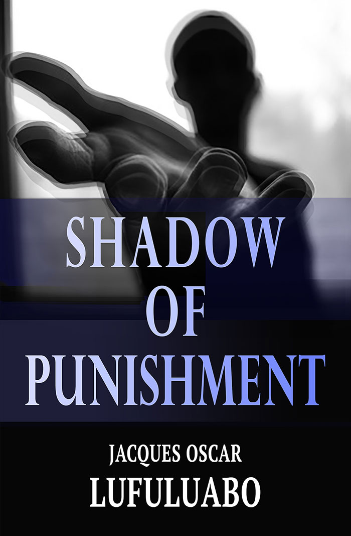 Shadow of punishment-image